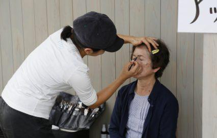 古い記事: 女性目線の支援を立ち上げて… | ヒラノマリナ 熊本県益城町