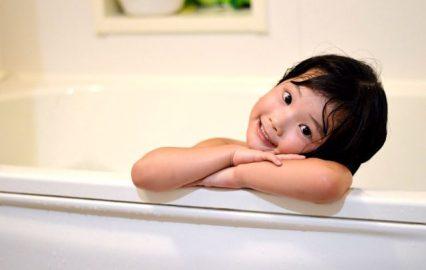 古い記事: 体温をサバ読みしちゃう甥っ子が…/ちびっ子たちの『むじょか』