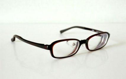 古い記事: 織田信長は宣教師のメガネにめっちゃ驚いた!というお話