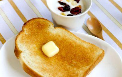 古い記事: 本当においしいパンとは… | パン屋のひとりごと