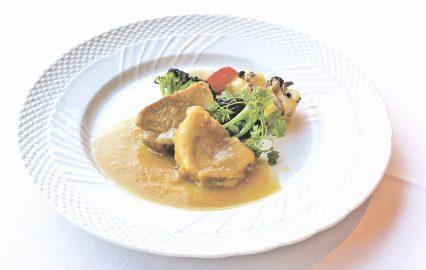 古い記事: 豚肩肉と玉葱の蒸し煮込み 黒酢風味 | 黒酢の達人レシピ