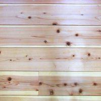 杉の床イメージ