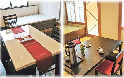 古い記事: ビジネスホテル寿季本館 | 料理旅館 松屋/鹿児島バリアフリ