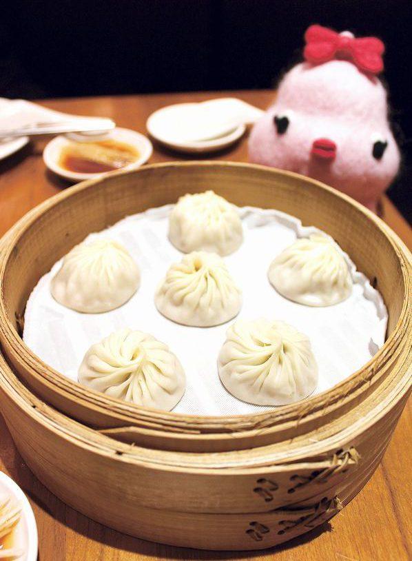 台湾で愛される一品料理