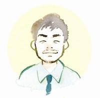 さつま支局・犬塚記者