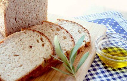 古い記事: パンを選ぶときには | パン屋のひとりごと