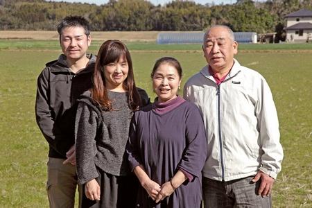 南日本新聞串良販売所