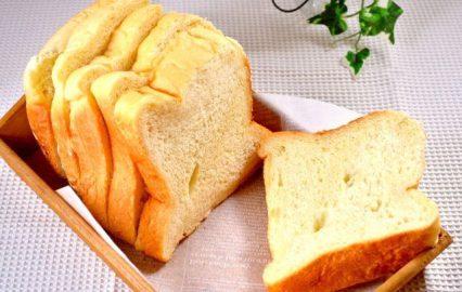古い記事: 実は味を最も左右するのは小麦粉です | パン屋さんのひとりご