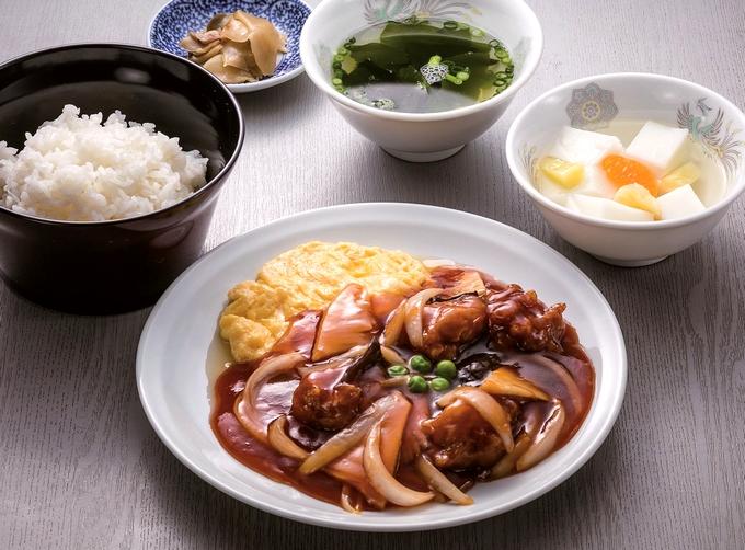 中国料理 珠海