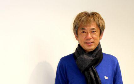 古い記事: 鹿児島U:監督・三浦泰年さんの素顔 | よかにせイレブン20