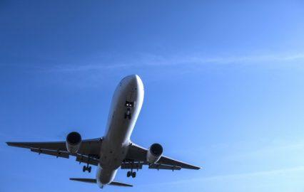 古い記事: 旅アイテム人気TOP3。ゴールデンウイークにお役立ち!
