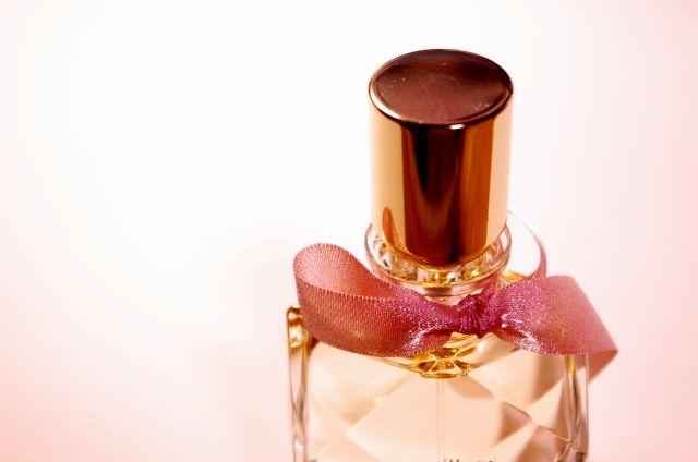 香水ランキング