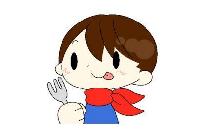 古い記事: 2歳の子におすすめの堅い食べ物を教えて! | 子育て質問箱