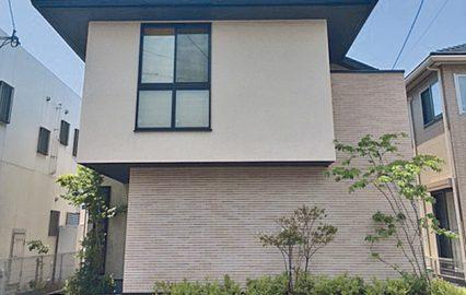 古い記事: 耐震性を保ち設計自由度も高い慈眼寺住宅 | 建物探訪編