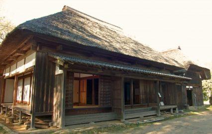 古い記事: 日本の気候風土にあった住宅とは?