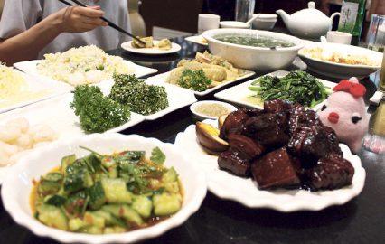 古い記事: 上海グルメを食べる/鹿児島から上海へ|フェリア流おすすめ旅