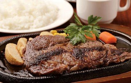 """古い記事: やっぱ鹿児島の""""肉""""でしょ!! 真夏のスタミナグルメ[お肉編"""