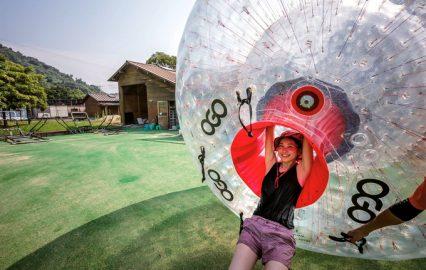 古い記事: 鹿児島・熊本のアスレチックスポット4選。大人も子供も大はしゃ