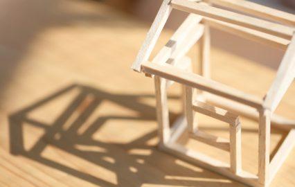 古い記事: 日本の建築に使われる木材のイロハを学ぶ