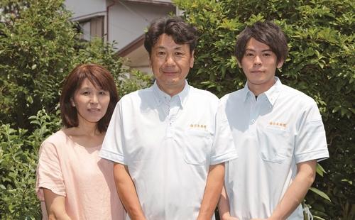 南日本新聞西紫原販売所