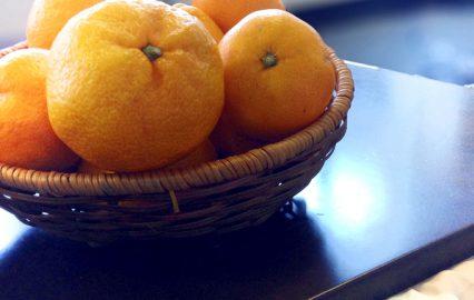 古い記事: 冬の定番・コタツでミカン。鹿児島のおいしいミカンたちが勢ぞろ