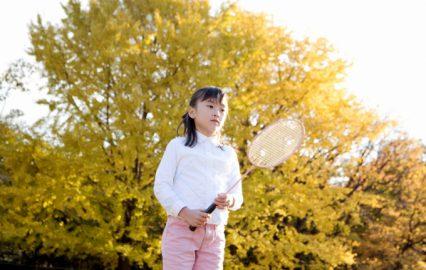 古い記事: ハンパない自立心を持つ末っ子/ちびっ子たちの『むじょか』話