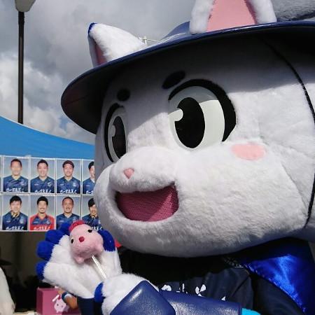 鹿児島Uよかにせイレブン総選挙