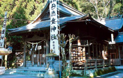 古い記事: 西郷隆盛も参加した妙円寺詣りの目的地・伊集院方面を巡る |