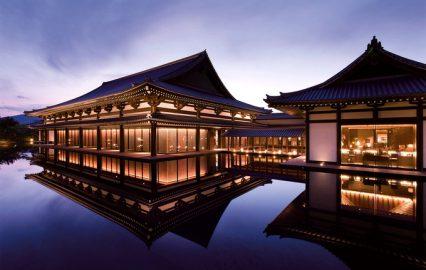 古い記事: 薩摩伝承館/美しい建物にも魅了される美術館(指宿市)