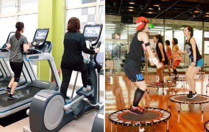 古い記事: 鹿児島のスポーツ・フィットネスジム8選 | 健康的にキレイに