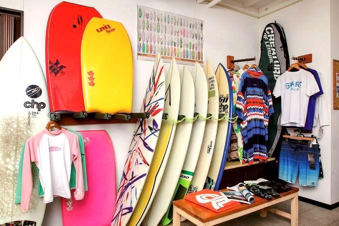 FIVE ELEVEN SURF(ファイブ イレブン サーフ)
