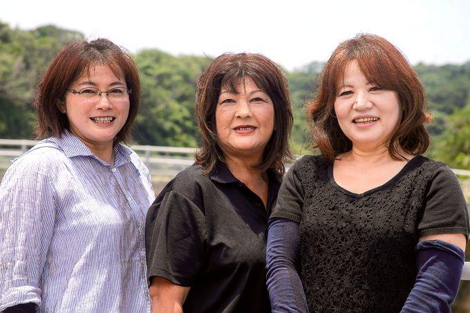 南日本新聞天城販売所
