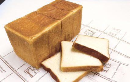 国産小麦食パン店 ヤマパン