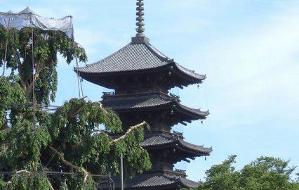 古い記事: 西郷たちが時代を大きく動かした舞台、京都を巡る | 西郷旅