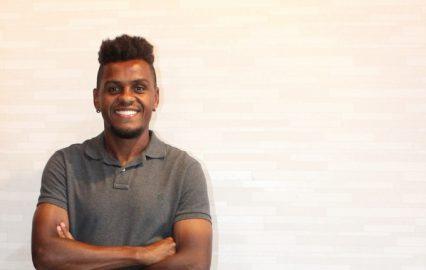 古い記事: 鹿児島U:キリノ選手の素顔 | よかにせイレブン2018