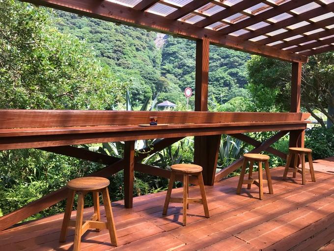 ariga-to「革cafe」
