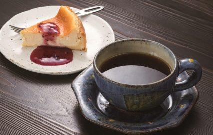 古い記事: パティオ | こだわりの自家焙煎コーヒーを飲む(薩摩川内市)