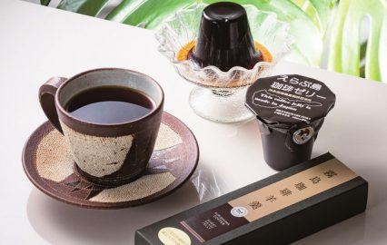 Noah Coffee(ノアコーヒー)