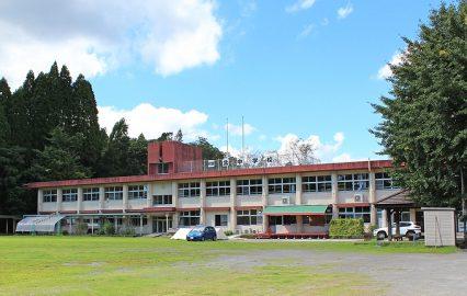古い記事: たからべ森の学校 | 廃校を活用した施設へ行く(曽於市)