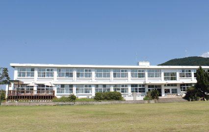 古い記事: ユクサおおすみ海の学校 | 廃校を活用した施設へ行く(鹿屋市