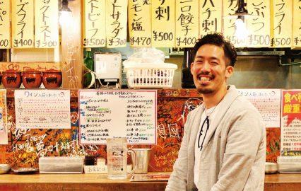 古い記事: 鹿児島レブナイズ:PG・林亮太選手ってこんな人!