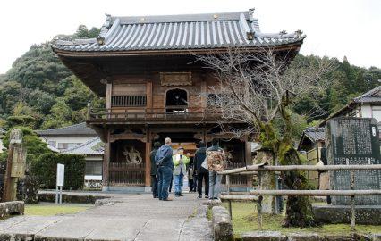 古い記事: 西郷隆盛率いる薩軍が田原坂から逃れた人吉を巡る | 西郷旅