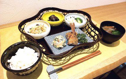 古い記事: ヒコカフェ | 国際薬膳食育師が手掛けるランチ(霧島市隼人)
