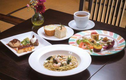 古い記事: カーサ ディ ノンノ | 古民家・和の空間で洋食(姶良市加治