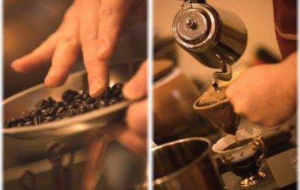 鹿児島でウマいコーヒーが飲めるお店7選