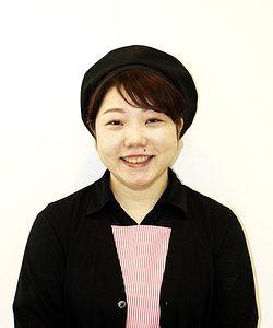 中村舞さん