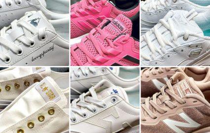 古い記事: 春のスニーカー選びのポイントはコレ!|靴の尚美堂オプシアミス
