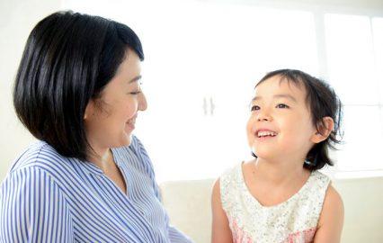 古い記事: ママを困らせるつもりじゃないんだけど…/ちびっ子たちの『むじ