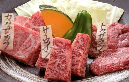 古い記事: やまさきの焼肉 | 焼肉屋さん自慢のランチがウマい(姶良市)