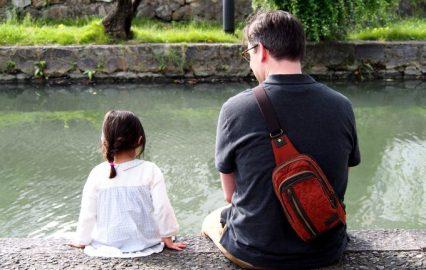 古い記事: 結婚したくない娘…その理由は…/ちびっ子たちの『むじょか』話